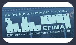 Ethiopian Filmmakers Association